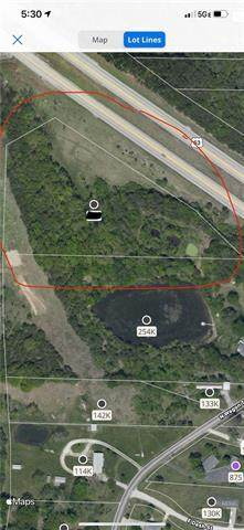 N Wagon Trail Road, Columbia, MO 65202 (#2306818) :: Dani Beyer Real Estate