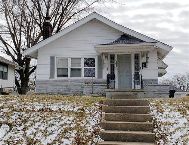 2627 Minnesota Avenue, Kansas City, KS 66102 (#2306875) :: Five-Star Homes