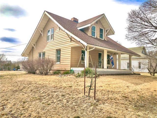 515 Henley Street, Other, KS 66852 (#2306901) :: Dani Beyer Real Estate