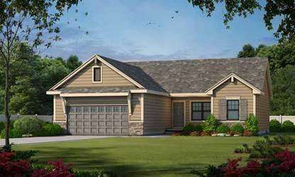 400 NE Chestnut Court, Oak Grove, MO 64075 (#2306931) :: Team Real Estate