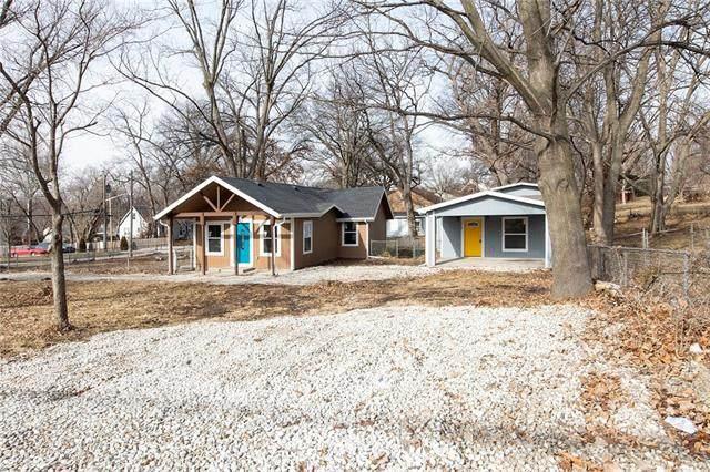 5338 Leavenworth Road, Kansas City, KS 66104 (#2307373) :: Dani Beyer Real Estate
