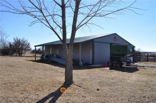 28883 230 Road, Denver, MO 64441 (#2307403) :: Dani Beyer Real Estate