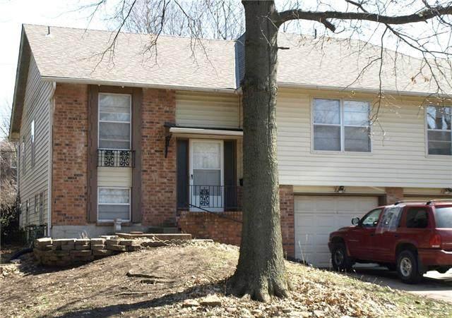 7731-7733 Kessler Lane, Overland Park, KS 66204 (#2307486) :: Team Real Estate