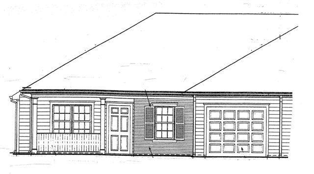 2203 N 114th Street, Kansas City, KS 66109 (#2307557) :: Eric Craig Real Estate Team