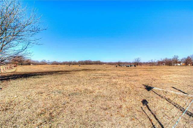TBD60 Sliffe Road, Archie, MO 64725 (#2307605) :: The Rucker Group