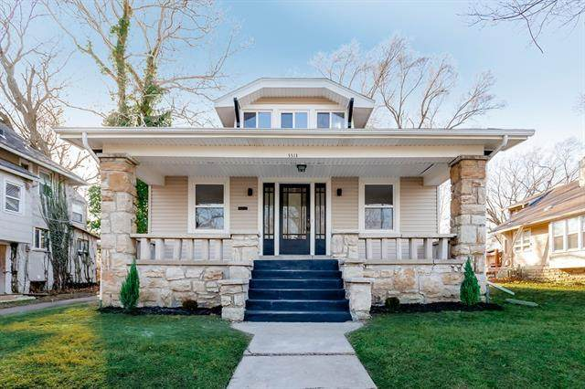 5518 Virginia Avenue, Kansas City, MO 64110 (#2307819) :: Team Real Estate