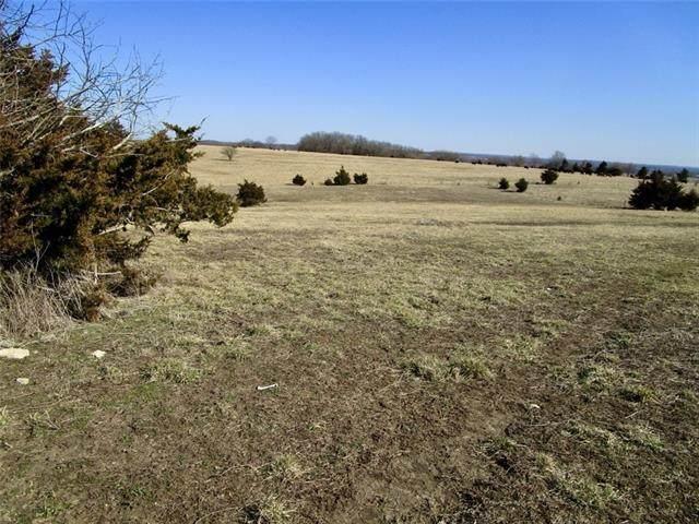21056a E 600 Road, Prescott, KS 66767 (#2307865) :: Ron Henderson & Associates