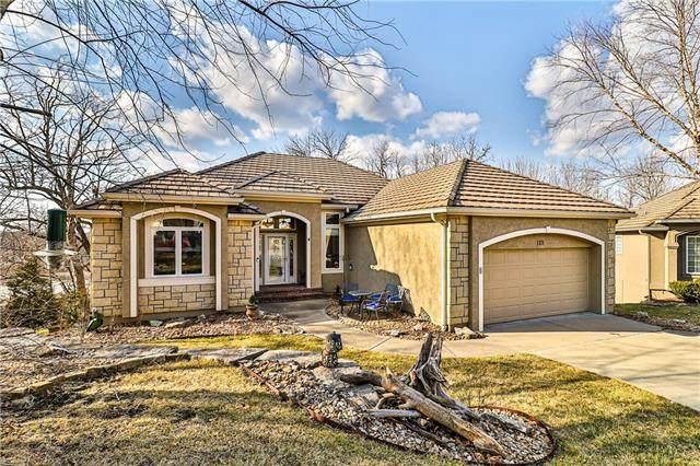 123 Teton Ridge, Lake Winnebago, MO 64034 (#2308041) :: Eric Craig Real Estate Team