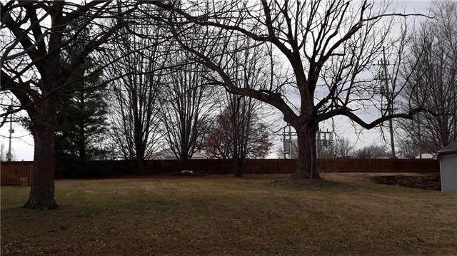 108 S Shoreline Drive, Louisburg, KS 66053 (#2308070) :: Five-Star Homes