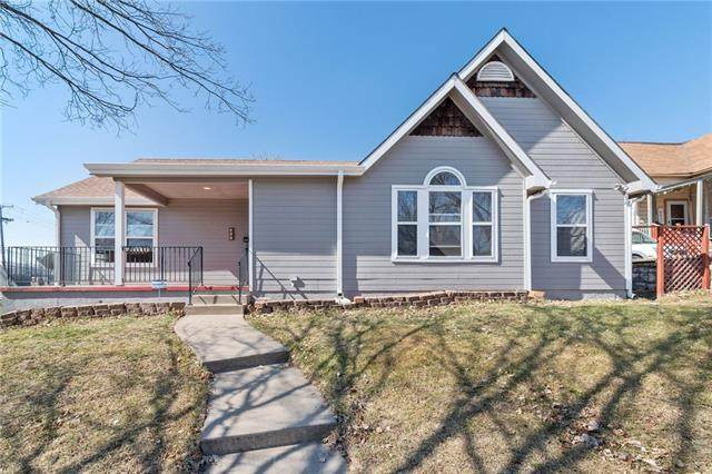 2340 Jarboe Street, Kansas City, MO 64108 (#2308088) :: Five-Star Homes