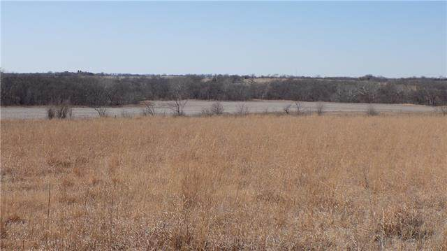 317 E & S. Woodring Road, Williamsburg, KS 66095 (#2308129) :: Five-Star Homes