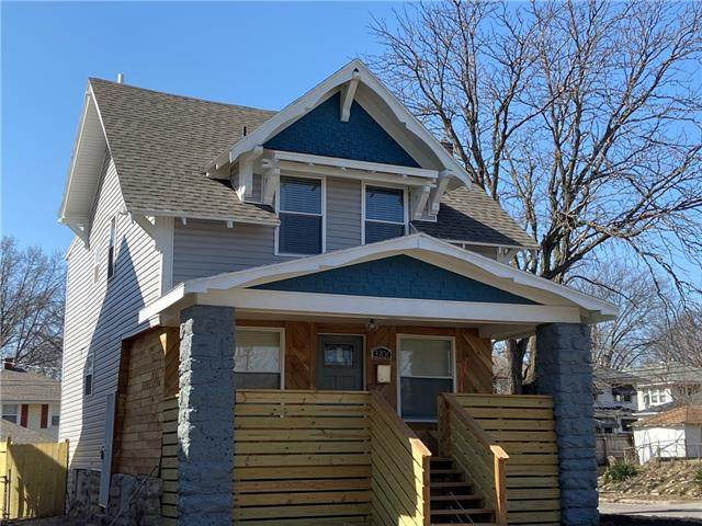 3700 College Avenue, Kansas City, MO 64128 (#2308226) :: Ask Cathy Marketing Group, LLC