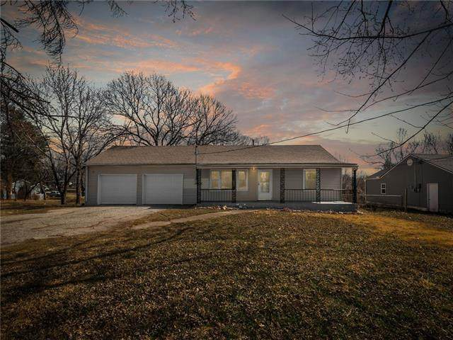 1835 N 86TH Street, Kansas City, KS 66112 (MLS #2308283) :: Stone & Story Real Estate Group