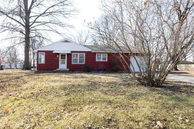 9115 E 36th Terrace, Kansas City, MO 64133 (#2308359) :: Team Real Estate