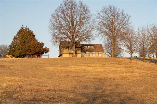 13513 Mt Olivet Road, Smithville, MO 64089 (MLS #2308409) :: Stone & Story Real Estate Group