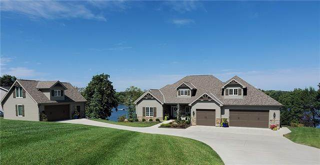 1038 Lake Viking Terrace, Altamont, MO 64620 (#2308423) :: The Shannon Lyon Group - ReeceNichols