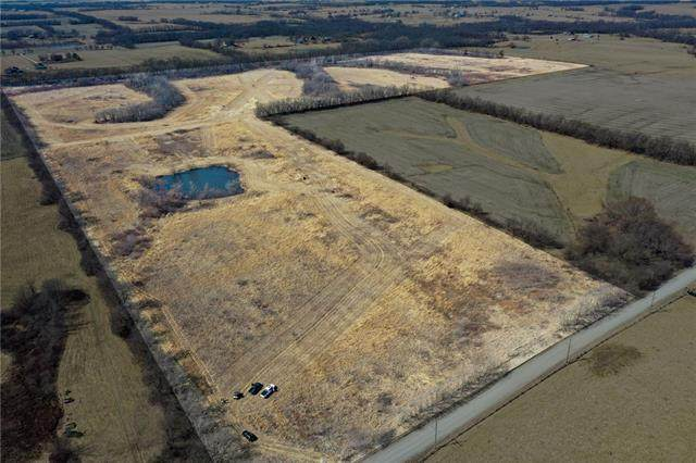SW Boulder Road, Polo, MO 64671 (#2308659) :: Ask Cathy Marketing Group, LLC