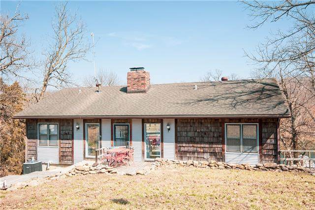 46 N Orchard Lane, Mound City, KS 66056 (#2308701) :: Eric Craig Real Estate Team