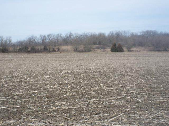 00000 500 Rd, Blue Mound, KS 66010 (#230881) :: Team Real Estate