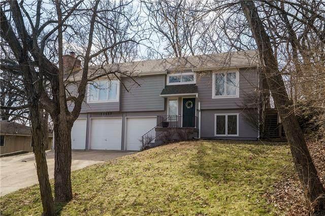 13337 Metropolitan Avenue, Bonner Springs, KS 66012 (#2308869) :: Audra Heller and Associates