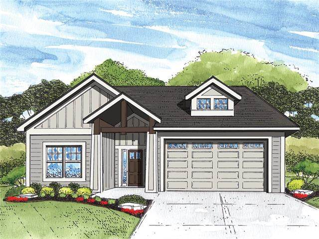 704 SE Juniper Drive, Blue Springs, MO 64014 (#2309027) :: Team Real Estate