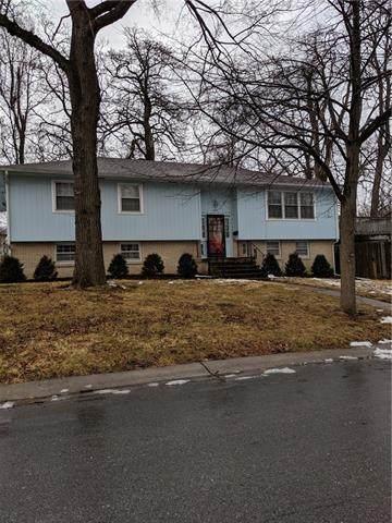 9800 Hocker Drive, Merriam, KS 66203 (#2309098) :: The Rucker Group