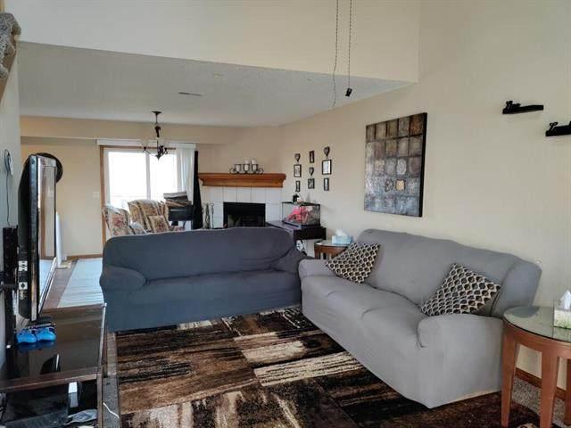 Kingbird Court, Liberty, MO 64068 (MLS #2309100) :: Stone & Story Real Estate Group