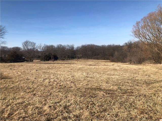 92 Highway, Platte City, MO 64079 (#2309201) :: The Rucker Group