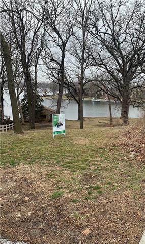 Lot 29A Nw 74th Street Street, Weatherby Lake, MO 64152 (#2309335) :: Tradition Home Group | Better Homes and Gardens Kansas City