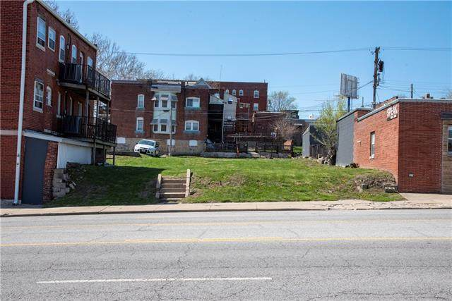 1738 Broadway Boulevard, Kansas City, MO 64108 (#2309363) :: Five-Star Homes