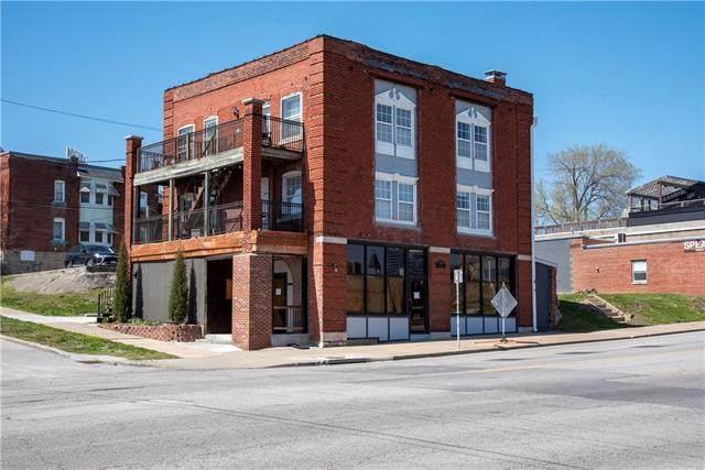 1744 Broadway Boulevard, Kansas City, MO 64108 (#2309377) :: Team Real Estate