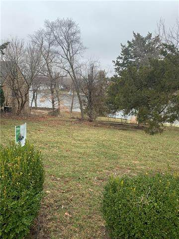 Lot 31A Nw 74th Street Street, Weatherby Lake, MO 64152 (#2309486) :: Tradition Home Group | Better Homes and Gardens Kansas City