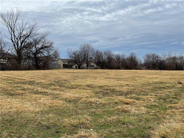 LOT 65 Dauphine Street, Belton, MO 64012 (#2309624) :: The Gunselman Team