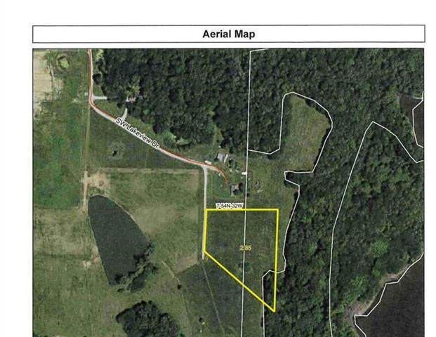 LOT 10 SW Lakeview Drive, Trimble, MO 64477 (#2309656) :: The Shannon Lyon Group - ReeceNichols