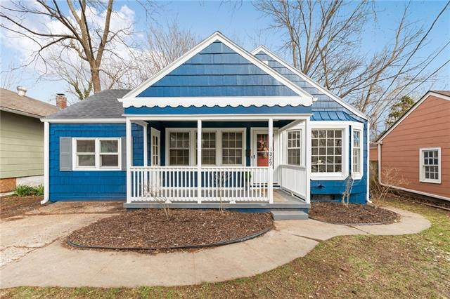 1829 Appleton Avenue, Independence, MO 64052 (#2309774) :: Audra Heller and Associates
