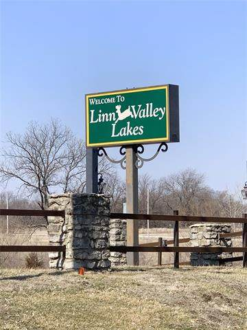 434 N Linn Valley Road, Linn Valley, KS 66040 (#2309788) :: Five-Star Homes