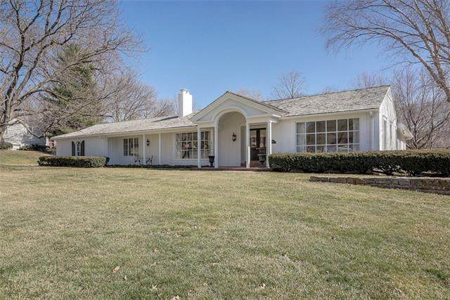 801 E Red Road, Independence, MO 64055 (#2310657) :: Five-Star Homes