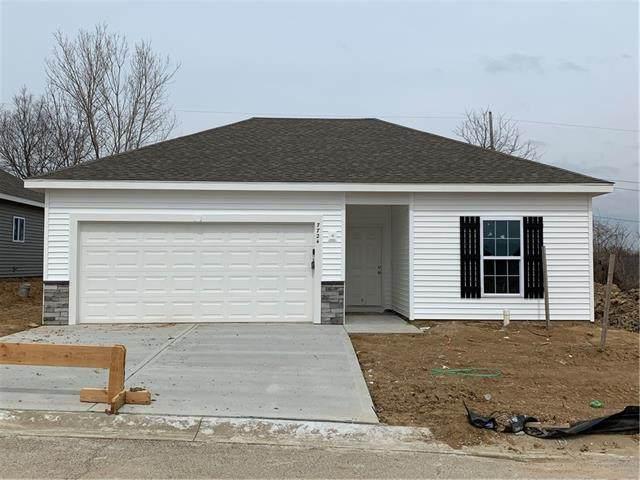 7724 NW 124th Street, Kansas City, MO 64163 (#2310762) :: Five-Star Homes