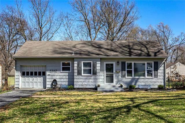 5343 Briar Street, Roeland Park, KS 66205 (#2311472) :: Five-Star Homes