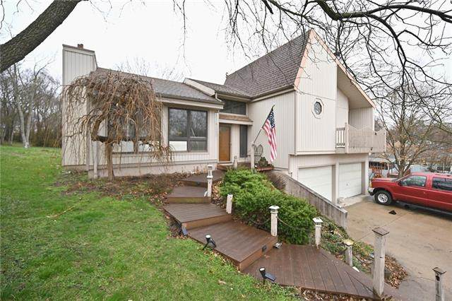 80 Maple Drive, Platte City, MO 64079 (#2311600) :: Eric Craig Real Estate Team
