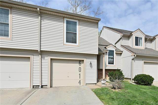 6014 N Bellefontaine Avenue, Gladstone, MO 64119 (#2311741) :: Ask Cathy Marketing Group, LLC