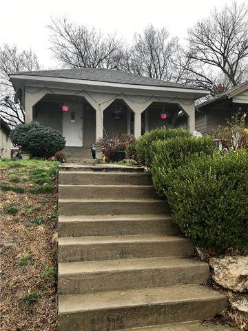 406 N Brighton Avenue, Kansas City, MO 64123 (#2311764) :: Eric Craig Real Estate Team