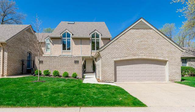 6326 Kennett Place, Mission, KS 66202 (#2312115) :: Five-Star Homes
