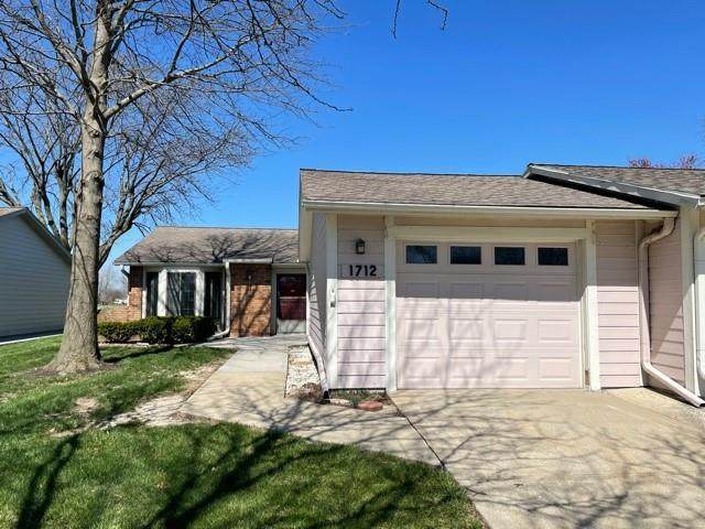 1712 W Long Boulevard, Raymore, MO 64083 (#2312605) :: The Shannon Lyon Group - ReeceNichols
