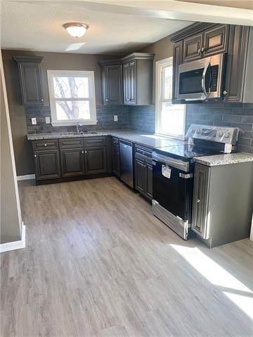 3311 Freeman Avenue, Kansas City, KS 66102 (MLS #2312618) :: Stone & Story Real Estate Group