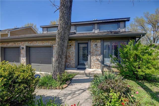7518 Orient Avenue, Kansas City, KS 66112 (#2312815) :: Eric Craig Real Estate Team