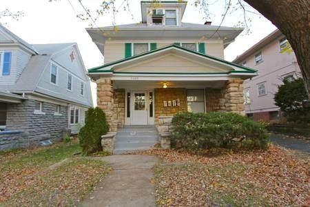 5005 Walnut Street, Kansas City, MO 64112 (#2312911) :: The Rucker Group