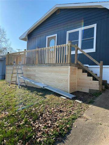 699 Hickory Street, Warsaw, MO 65355 (#2313090) :: The Rucker Group