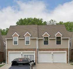 8248 NW Birch Lane, Kansas City, MO 64151 (#2313344) :: The Rucker Group