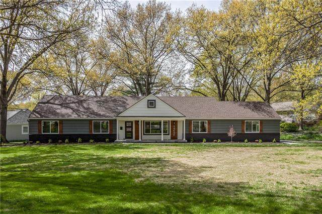 10404 Lee Boulevard, Leawood, KS 66206 (#2313472) :: Beginnings KC Team
